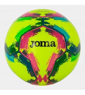 Minge fotbal JOMA model GIOCO II