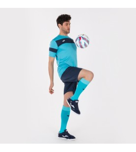 Echipament fotbal JOMA model ACADEMY III