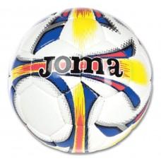 Minge futsal JOMA model PRO FIFA