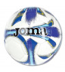 Minge Fotbal JOMA - model DALI