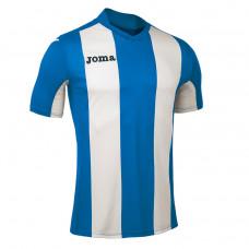 Tricou fotbal JOMA model PISA