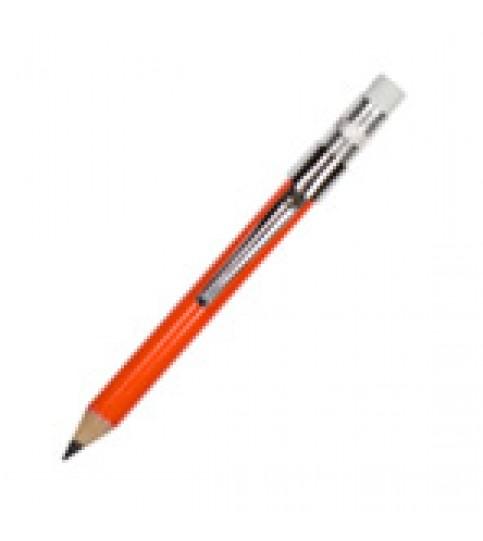Creion cu clips B+D
