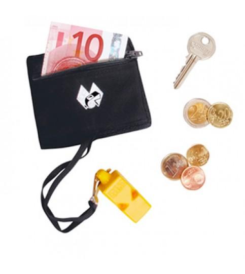 manseta portofel