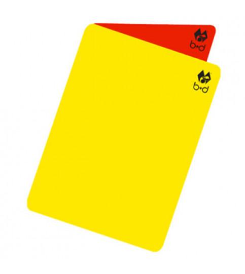 Set cartonase Volei