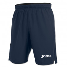 Sort fotbal JOMA model EUROCOPA