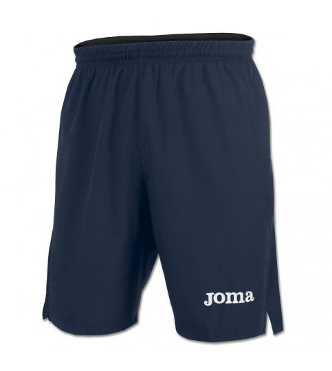 Sort fotbal JOMA model EUROCOPA